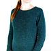 Tweed Is Still the New Black pattern