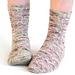 Linnaea Socks pattern