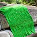 Owen's Blanket pattern