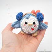 Crochet | CdeKarmen | 170x170