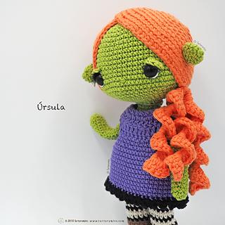 Stuffed Animals & Cuddly Toys Crochet Animals Amigurumi Ravelry ... | 320x320