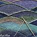 Snake Scales pattern