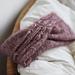 Rainey Headband pattern