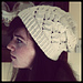 Piper's Hat pattern