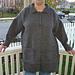 Old Shale Coat pattern