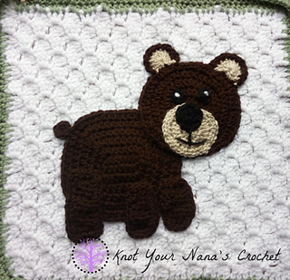 Pin on Crocheting / crocheted toys | 309x320
