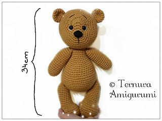 Amigurumis San Vicente: Familia Pig amigurumi   240x320
