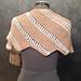 Trappetjes pattern