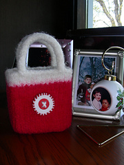 Gift Bag004