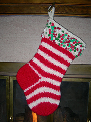 CPY Stocking002