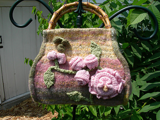 English Garden Carpetbag003