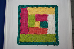Stash Hash Dish Cloth003