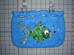 Deb's bag finished002