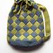 Jester's Bag pattern