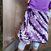 C - 2 - Shining - C Skirt pattern