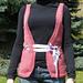 Edith vest pattern