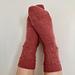 Winky's Socks pattern