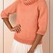 Wonderful Woolly Sweater pattern