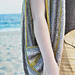 Beachwalker pattern