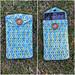 Easy Tablet Sleeve pattern