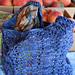 February Market Bag pattern