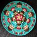 Safer at Home Mandala pattern