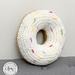 Little Doughnut Pillow Plush pattern