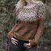 Wildwood Sweater pattern