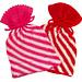 Lolly Hat pattern