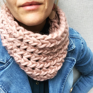 Featured in Abbey Road Born to be Wool (Nude) - Design 2