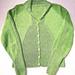 # 30 Cotofilo Jacke pattern