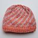 Candy Cane Hats pattern