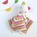 Kitty Lovey pattern