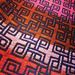 Thule pattern