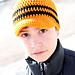 Levi Hat pattern