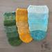Crochet Cocoon - Photo Prop pattern