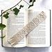 Deta's Bookmark pattern