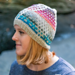 Rainier Hats pattern