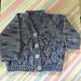 MissMAD Cardigan pattern