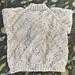 Kyla Cardigan (Baby) pattern