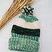 Highlander Hat pattern