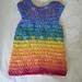 Victoria Dress pattern