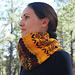 Hilso Cowl pattern