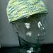 Easy Custom-Fitted Crochet Hat pattern