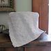 Pavilion Washcloth pattern