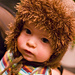 Fur Trim Hat (Turkislakki) pattern