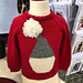 Christmas Sweater 2019 pattern