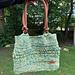 Boardwalk Bag pattern