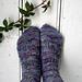 Battlò Socks pattern