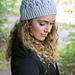 Silver Maple Hat pattern